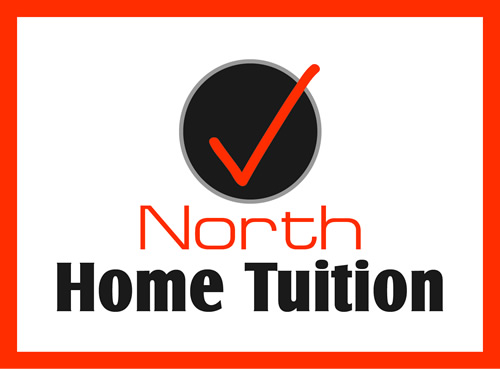 North Home Tuiton
